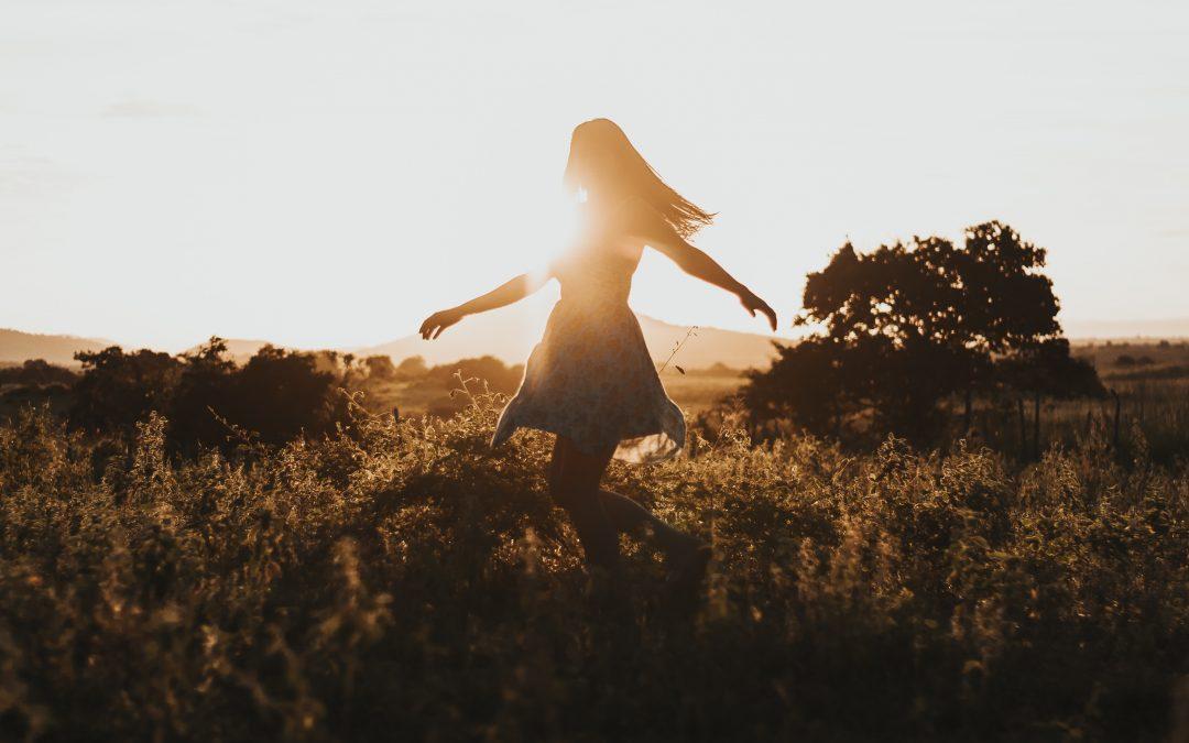 Lysfølsomhed – hvor påvirkelig er du ?